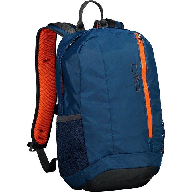 Trekking backpack Cmp Kids Rebel 10