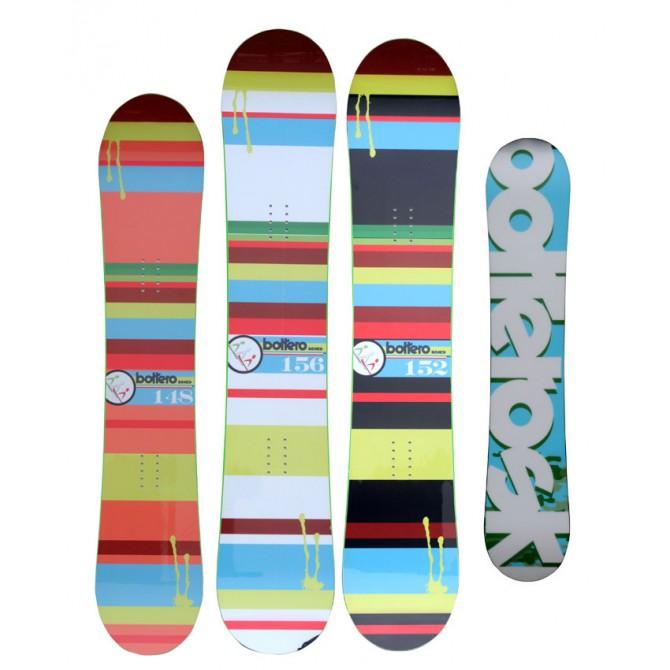 snowboard Bottero Ski
