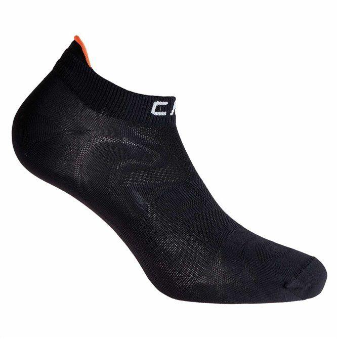 Socks unisex Cmp Ultralight