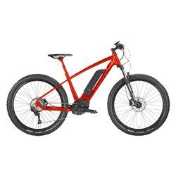 "Bici elettrica MBM Metis 29"""