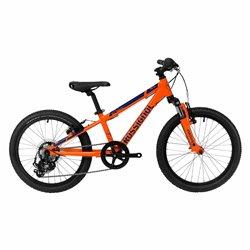 Mountain bike da bambino Rossignol All Track 20 - modello 2020