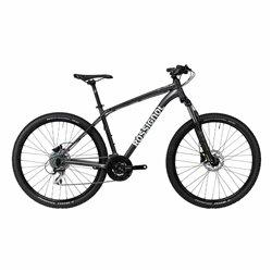 Bicicleta de montaña Rossignol All Track 27