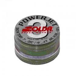Wax Soldà Powerjet 3