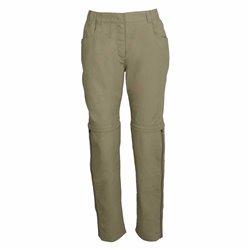 Pantaloni da donna da trekking Rock Experince Harwood