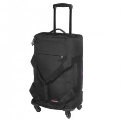 Trolley Eastpak Spinnerz M black