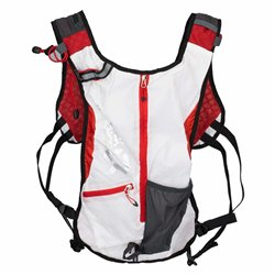 Zaino da trail running Rock Experience 8L Speed Up