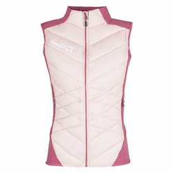 Rock Experience Maty women's vest