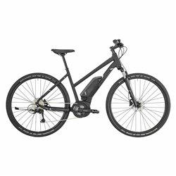 Bergamont E-Helix 6 women's electric bike