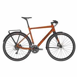 Bicicleta de ciudad Bergamont Sweep 5 EQ