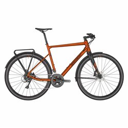 City bike Bergamont Sweep 5 EQ