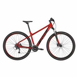 Bicicleta de montaña Bergamont Revox 3