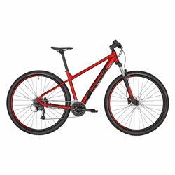 Mountain bike Bergamont Revox 3