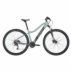 Bicicleta de montaña para mujer Bergamont Revox FMN