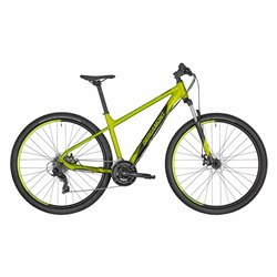 Bergamont Revox 2 mountain bike