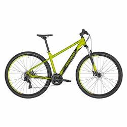 Mountain bike Bergamont Revox 2 Lime