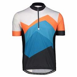 Cycling t-shirt for men