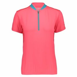 Cycling t-shirt for women