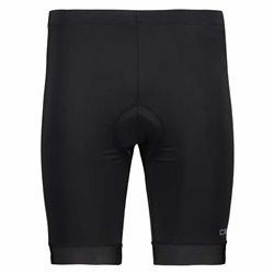Shorts ciclismo Cmp
