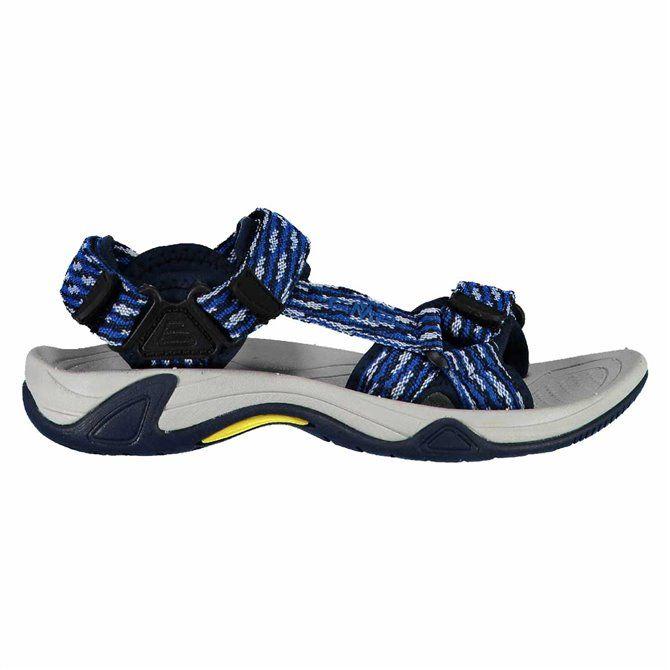 Sandal Cmp Hamal for children