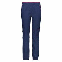 Pantaloni lunghi da donna Cmp
