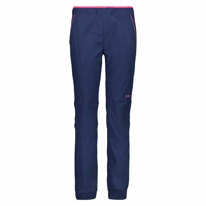 Long pant Cmp for women