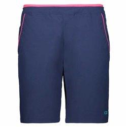 Pantaloncini da donna Cmp