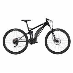 Bicicleta eléctrica Ghost Hybride Kato