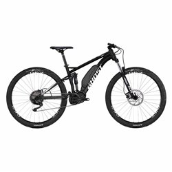 Vélo électrique Ghost Hybride Kato