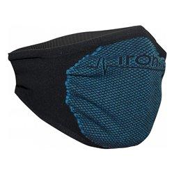 Black Iron-Ic Performance Mask