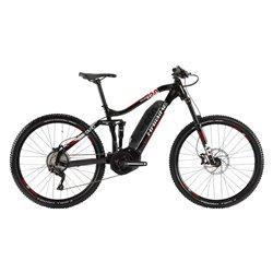Bicicleta eléctrica Haibike Sduro Fullseven LT 2.0