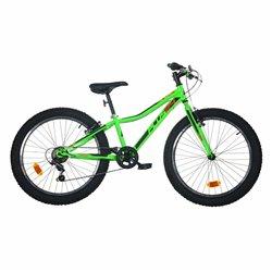 Aurelia Plus 24 children's bike
