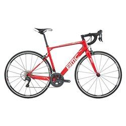 Racing bike Bmc Granfondo GF02 Ultegra