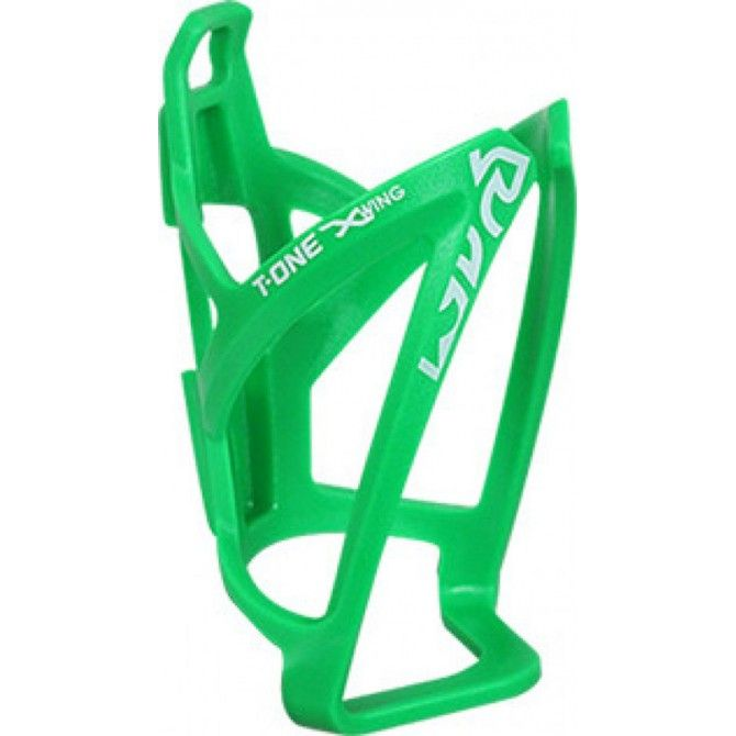 Supporto borracciaT-One X-Wing verde