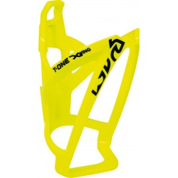 Supporto borraccia T-One X-Wing giallo