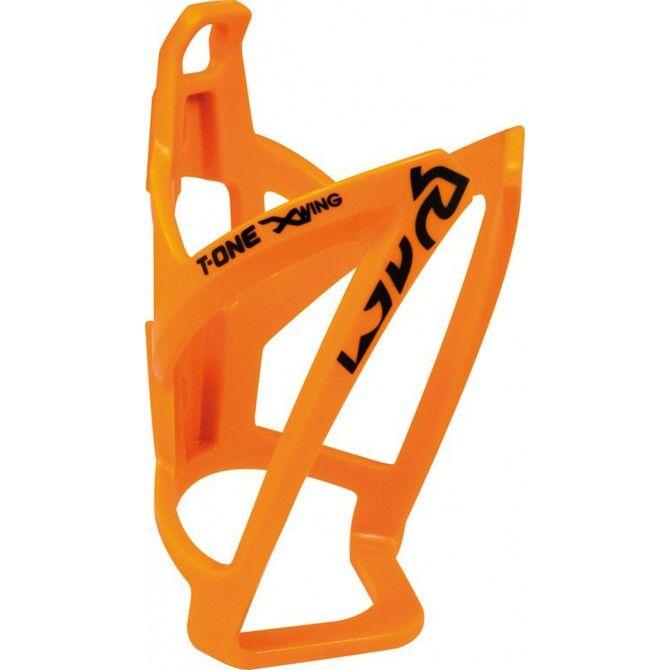 Supporto borraccia T-One X-Wing arancione