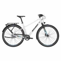 Bicicleta de ciudad Bergamont Solace 7