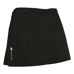 Raidlight Responsiv women's shorts skirt