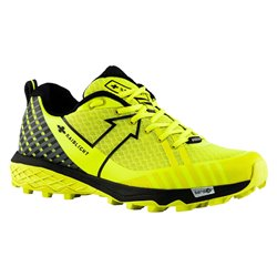 Scarpa trail running da uomo Raidlight Responsiv Dynamic