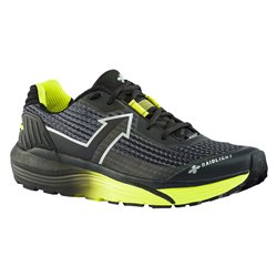 Trail running shoe for men Raidlight Responsiv Ultra