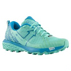 Raidlight Responsiv Dynamic women's trail running shoe