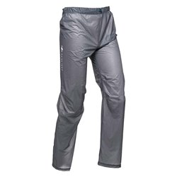 Pantalones impermeables para hombre Raidlight Ultra MP + ®