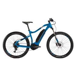 Bici elettrica Haibike Sduro HardSeven 3.0