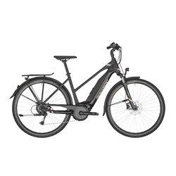 E-bike Bergamon E-horizon 500