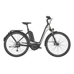 Vélo de ville électrique Bergamont E-ville Edition