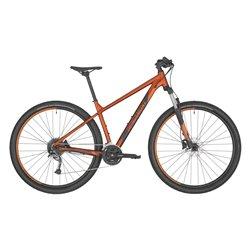 Bicicleta de montaña Bergamont Revox 4 Orange