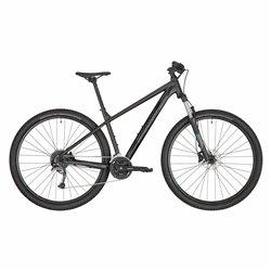 Bicicleta de montaña Bergamont Revox 4 Anthracite