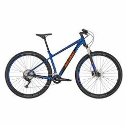 Mountain bike Bergamont Revox 6 Mountain bike