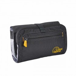 Borsa Lowe Alpine Roll Up