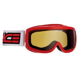 masque ski Salice Junior 778