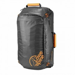 Zaino Trekking Lowe AlpineAt Kit Bag 60